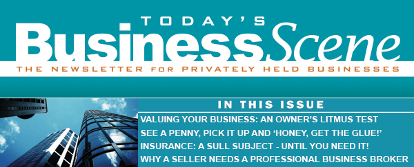 Why a Seller Needs a Professional Business Broker